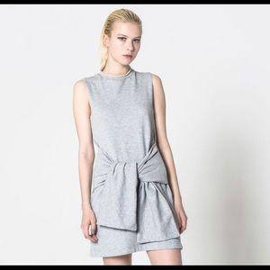 Cheap Monday Sweatshirt Dress